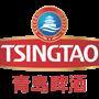 :beer_tsingtao: