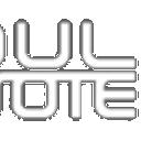 :soulnote_2: